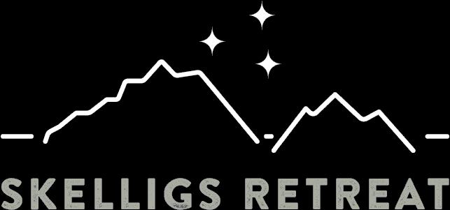 Skelligs Retreat Logo